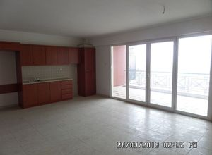 Διαμέρισμα προς πώληση Κέντρο (Βέροια) 120 τ.μ. 2ος Όροφος