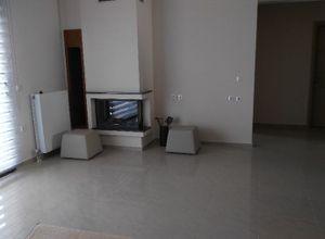 Sale, Detached House, Katerini (Pieria Prefecture )