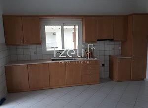 Apartment, Agios Vasileios