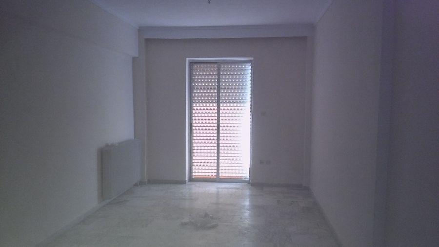 Διαμέρισμα για ενοικίαση Γιαννιτσά 90 τ.μ. 5ος Όροφος 2 Υπνοδωμάτια