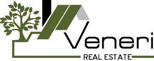 Veneri Real Estate μεσιτικό γραφείο
