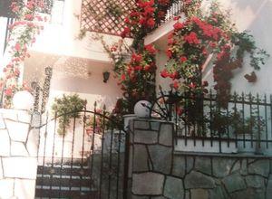 Μονοκατοικία προς πώληση Νέα Βρασνά (Άγιος Γεώργιος) 190 τ.μ. 3 Υπνοδωμάτια 2η φωτογραφία