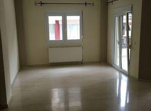 Διαμέρισμα προς πώληση Πτολεμαΐδα (Πτολεμαϊδα) 105 τ.μ. 1ος Όροφος 2 Υπνοδωμάτια Νεόδμητο 2η φωτογραφία