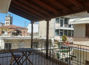 Studio Flat to rent Center (Kozani) 32 ㎡ 1 Bedroom