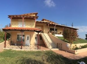 Sale, Detached House, Apalos (Alexandroupoli)