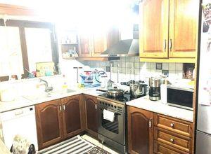 Διαμέρισμα προς πώληση Δεμένικα (Μεσσατίδα) 69 τ.μ. 2 Υπνοδωμάτια