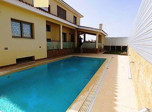 Sale, Detached House, Strovolos (Nicosia)