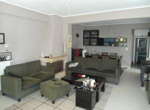 Sale, Apartment, Center (Chortiatis)