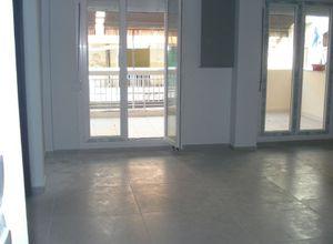 Sale, Apartment, Analipsi - Mpotsari - Nea Paralia (Thessaloniki - Municipality)