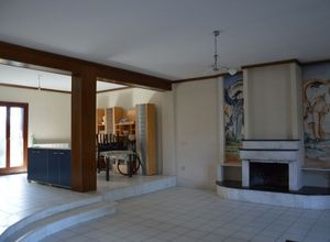 Detached House to rent Katerini 190 ㎡ 3 Bedrooms