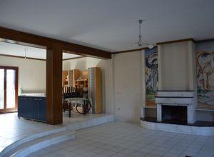 Rent, Detached House, Katerini (Pieria Prefecture )