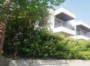 Rent, Apartment, Thermi (Thessaloniki - Suburbs)
