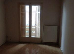 Apartment, Analipsi - Mpotsari - Nea Paralia