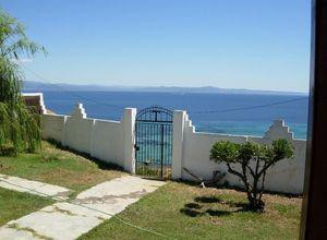 Sale, Villa, Nea Fokaia (Kassandra)