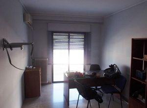 Ενοικίαση, Γραφείο, Κέντρο (Καλαμαριά)