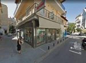 Studio/Γκαρσονιέρα για ενοικίαση Κέντρο (Κοζάνη) 25 τ.μ. 2ος Όροφος