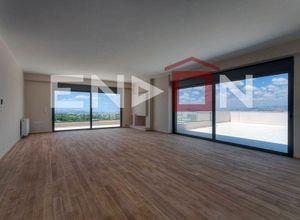 Apartment, Politeia