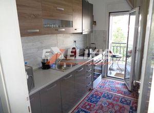Sale, Apartment, Stathmos OSE (Vardaris - Lahanokipi)