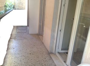 Πώληση, Διαμέρισμα, Ερυθρός (Κέντρο Αθήνας)