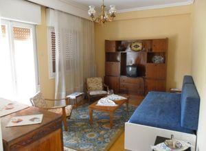 Rent, Detached House, Ano Poli (Thessaloniki - Municipality)