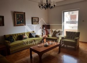 Apartment, Pedion Areos