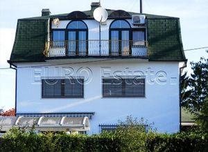 kuća na prodaju Nedelišće Pušćine, 370 ㎡, spavaće sobe: 5