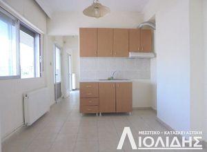 Apartment, Kato Toumpa