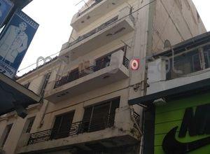 Sale, Business building, Omonoia (Athens)
