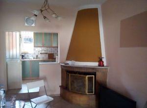 Διαμέρισμα προς πώληση Ζωφριά (Φυλή) 87 τ.μ. 2 Υπνοδωμάτια