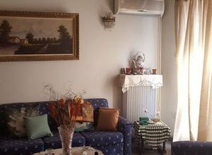 Apartment, Kolonos