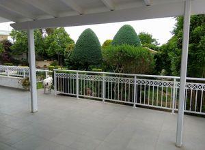 Maisonette to rent Center (Vartholomio) 180 ㎡ 3 Bedrooms