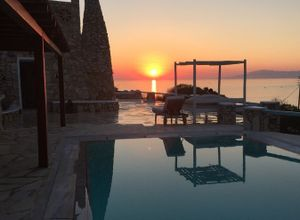 Sale, Detached House, Mykonos (Cyclades)