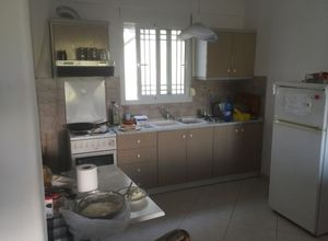 Διαμέρισμα προς πώληση Γαλήνη (Ωραιόκαστρο) 90 τ.μ. 1 Υπνοδωμάτιο