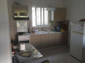 Sale, Apartment, Galini (Oreokastro)
