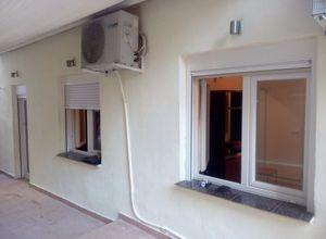 Rent, Studio Flat, Analipsi (Analipsi - Mpotsari - Nea Paralia)