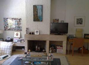 Apartment, Likavittos