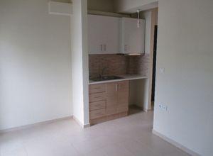 Studio/Γκαρσονιέρα για ενοικίαση Κέντρο (Ιωάννινα) 35 τ.μ. 1ος Όροφος