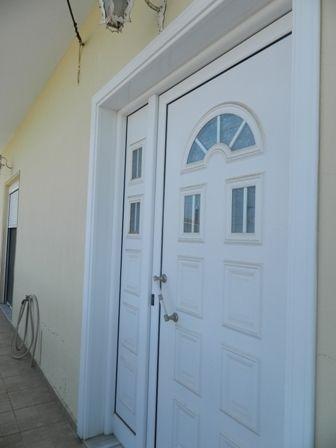 Μονοκατοικία προς πώληση Κέντρο (Καλαμπάκι) 184 τ.μ. 4 Υπνοδωμάτια