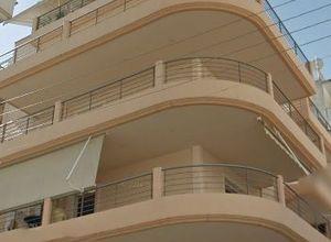 Sale, Apartment, Patisia (Athens)