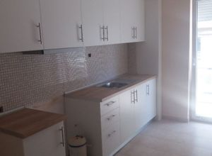 Apartment to rent Center (Kavala) 60 ㎡ 1 Bedroom New development