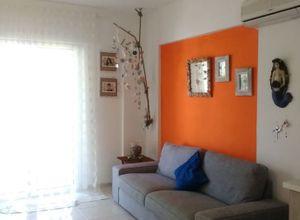 Rent, Apartment, Sani (Kassandra)