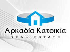 Arkadia-Katoikia estate agent