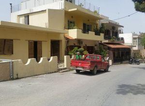 Μονοκατοικία προς πώληση Προφήτης Ηλίας (Τέμενος) 180 τ.μ. 2 Υπνοδωμάτια