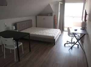 Διαμέρισμα για ενοικίαση Κέντρο (Ιωάννινα) 35 τ.μ. 1 Υπνοδωμάτιο Νεόδμητο