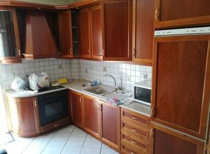 Rent, Apartment, Vizantio (Kalamaria)