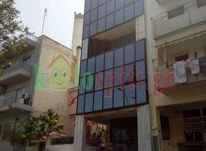 Πώληση, Κτίριο επαγγελματικών χώρων, Μετς - Καλλιμάρμαρο (Κέντρο Αθήνας)