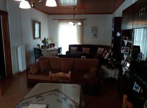 Διαμέρισμα προς πώληση Κέντρο (Ιωάννινα) 95 τ.μ. 1ος Όροφος