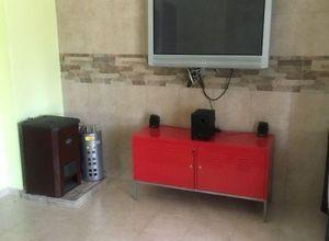 Διαμέρισμα προς πώληση Ασπροβάλτα (Άγιος Γεώργιος) 47 τ.μ. 1 Υπνοδωμάτιο