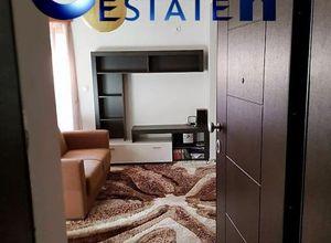 Διαμέρισμα προς πώληση Καματερό 49 τ.μ. 1 Υπνοδωμάτιο