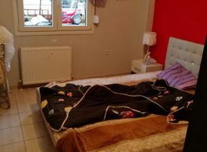 Διαμέρισμα προς πώληση Ευκαρπία 70 τ.μ. 2 Υπνοδωμάτια Νεόδμητο